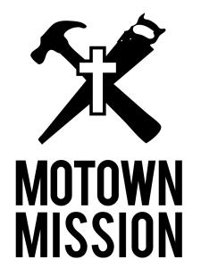 motown+logo+2014-03