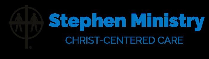 stephen ministry web